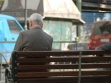 Ψηφισες #StatheraMprosta Γίδι;;; Αυξάνονται τα όρια συνταξιοδότησης από το 2015…