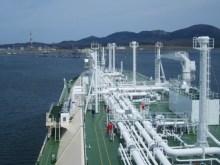 Το φυσικό αέριο της Κύπρου ορέγονται ΗΠΑ και Ε.Ε. για να αντιμετωπίσουν τις «κλειστές στρόφιγγες» του Πούτιν