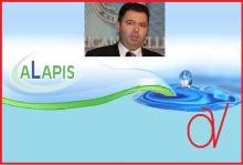 ALAPIS 1: Ίδρυση και …ιστορικοί σταθμοί