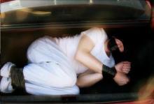 Βρέθηκε η κόρη του πρώην Δημάρχου Ιωαννίνων – Συνελήφθησαν οι απαγωγείς της.