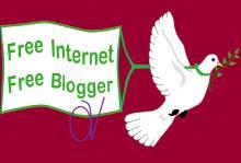 Ψήφισμα του Ευρωκοινοβουλίου υπέρ του ανοικτού και ελεύθερου διαδικτύου !