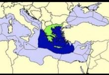 Αυτή είναι η Ελλάδα που πουλάνε; — Ίδιες γκαγκστερικές πρακτικές απαξίωσης, όπως με την απόπειρα ξεπουλήματος ΤΤ και ΑΤΕ στους σιωνιστές της Πειραιώς.