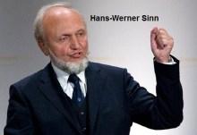 Οικονομολογική νεροκολοκύθα και μούφα η «διαμαρτυρία» των 160 ή 170 …γερμανόφωνων οικονομολόγων «κατά» της Μέϊρκελ.