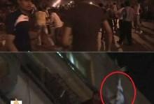 Τη πάτησαν οι Εβραίοι με την ανάμειξή τους στην αλλαγή χούντας στην Αίγυπτο – Η επανάσταση αντεπιτίθεται! ΚΛΙΚ στο λινκ με το βιντεο.