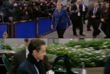 Η Ευρωζώνη Αγοράζει ….Χρόνο, λέει το Αλ-Τζαζίρα!!!