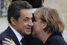 Η Γαλλογερμανική συμφωνία έχει ολοκληρωθεί