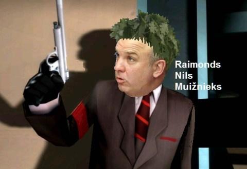 Nils Muižnieks 2