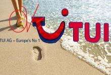 Περί δραχμής και υποτιμήσεών της, από τους κερδοσκόπους ξενοδόχους, με αφορμή την διεθνώς νόμιμη απαίτηση της «TUI AG».