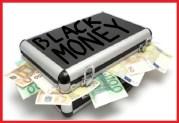 Ο όμιλος Λάτση, το ξέπλυμα μαύρου χρήματος και το βαρύ πρόστιμο στο Λονδίνο.