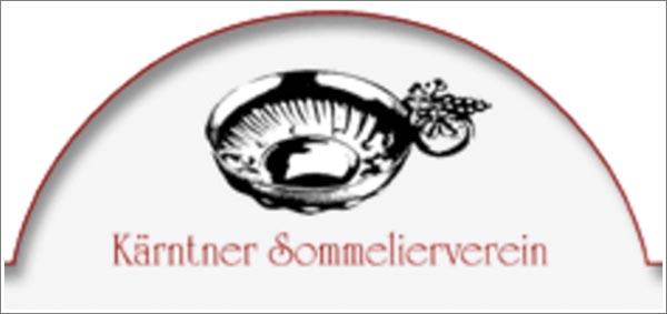 Kärntner Sommelierverein