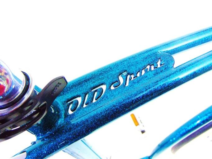 DSC00167