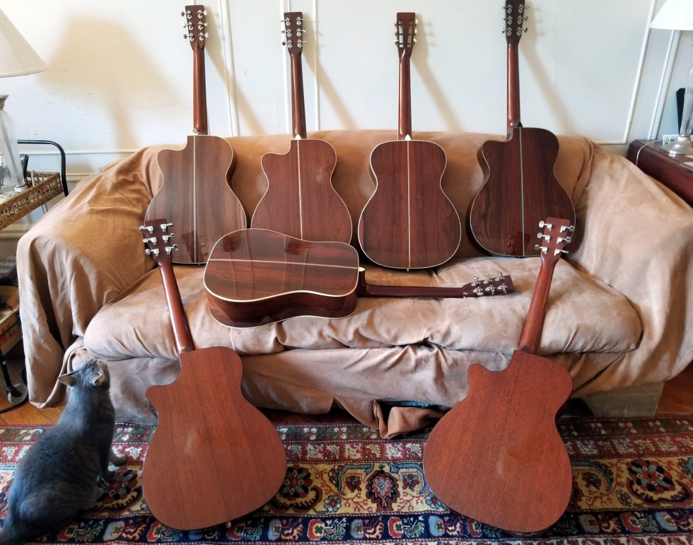 T Spoon Phillips Martin Guitar family protrati backs md