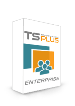 4. TsPlus ENTERPRISE