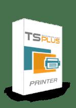 2. TsPlus PRINTER
