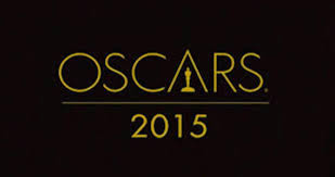 Oscars 2015 - Full Winners List