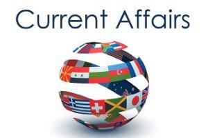 February 2015- current-affairs - International