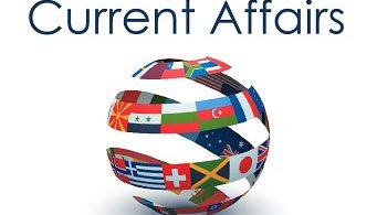 February 2015- current-affairs - International