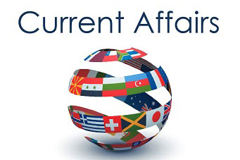 February Current Affairs 2015 – (International*]