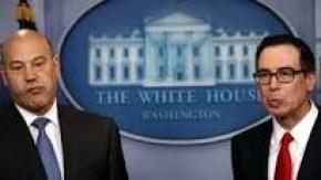 Goldman Whitehouse Pic