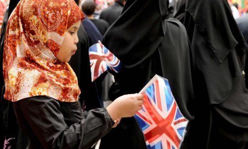 British_Muslim