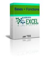 Bases et fonctions
