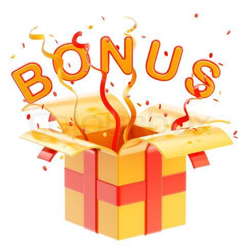 Découvrez les nouveaux bonus 2020 des abonnés à la formation
