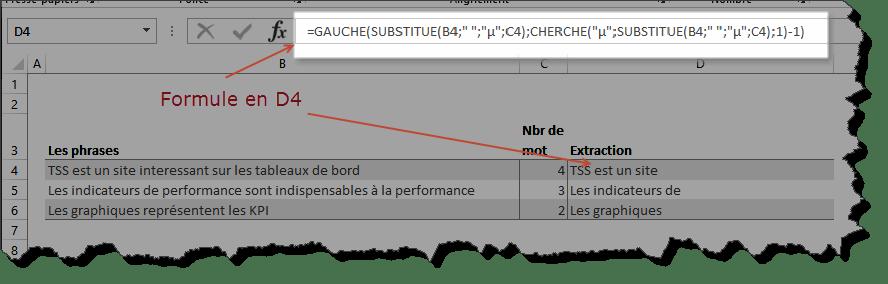 formule_002