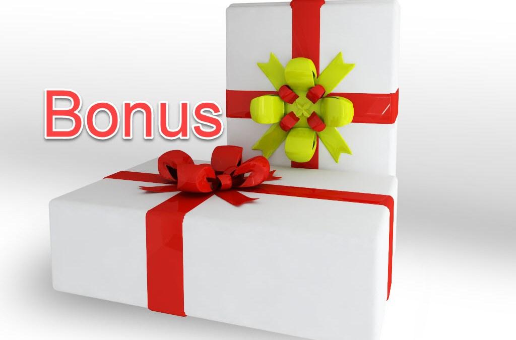 Promotion sur mes formations: 3 mois gratuit + formation business intelligence gratuite