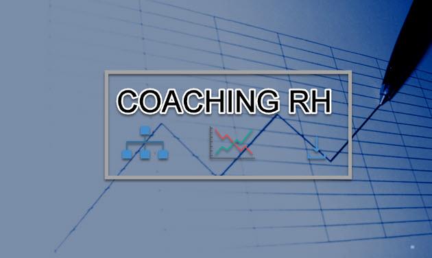Les inscriptions aux formations en ligne s'arrêtent bientôt! Découvrez le Coaching RH