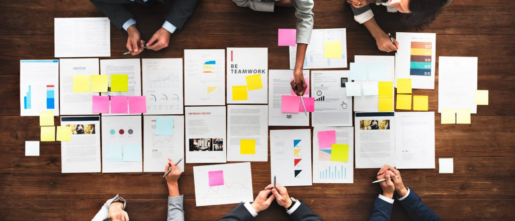 Top des articles TSS sur la gestion des ressources humaines