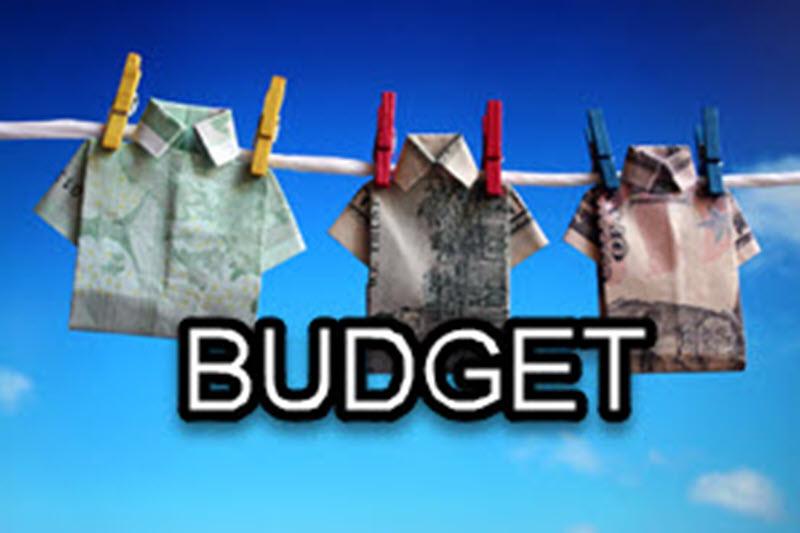 Top des articles TSS sur la construction et le suivi budgétaire