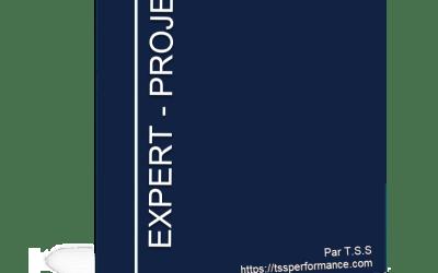 Nouveau Tableau de bord Projet [vente flash]