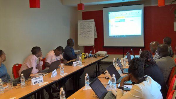 Téléchargez les brochures des séminaires de Février 2021 à Douala et Abidjan