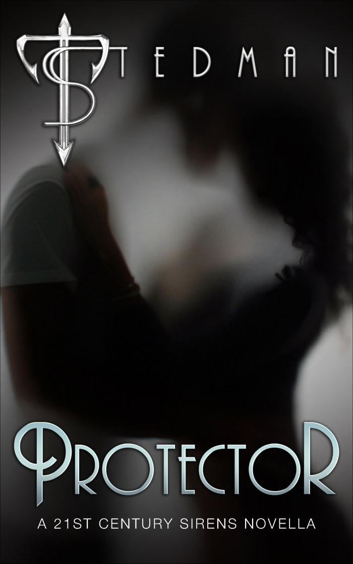 tstedman_Protector_by_T_Stedman