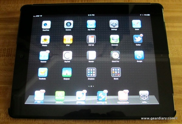 iPad Gear   iPad Gear   iPad Gear   iPad Gear   iPad Gear   iPad Gear   iPad Gear   iPad Gear   iPad Gear   iPad Gear   iPad Gear   iPad Gear
