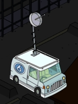 tsto channel6newsvan