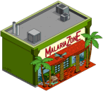 Malaria_Zone_Tapped_Out
