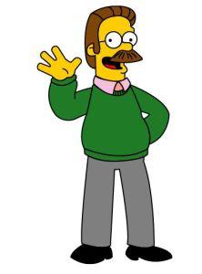 Ned-Flanders-01