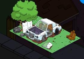 tstopieceofcrapcar