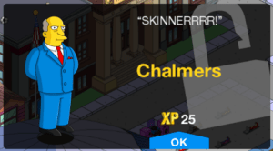 Tapped_Out_Chalmers_New_Character