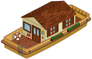 Tapped_Out_House_Boat