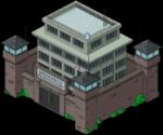 thesimpsonstappedoutspringfieldpenitentiary