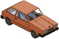 200px-Tapped_Out_Chalmer's_1979_onda