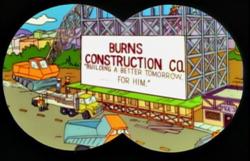 250px-Burns_Construction_Co