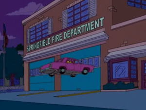 Springfield_Fire_Department