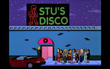 stu's disco 2