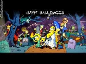 the-simpsons-halloween