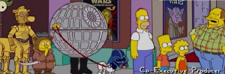 cosmic wars nerds