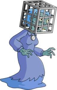 unlock_zombiehuman3
