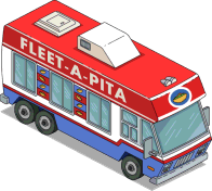 fleetapita_menu